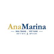 Ana Marina