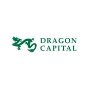Gragon Capital