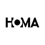 HOMA Architects