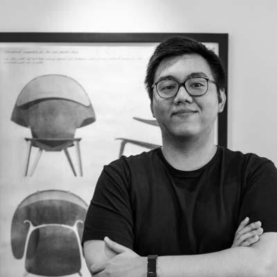 TRAN DOAN KHANH
