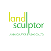 Land Sculptor Studio Company limited