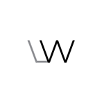 LW Design Group