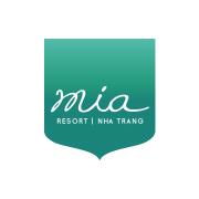 Mia Nha Trang