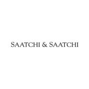 Saatchi
