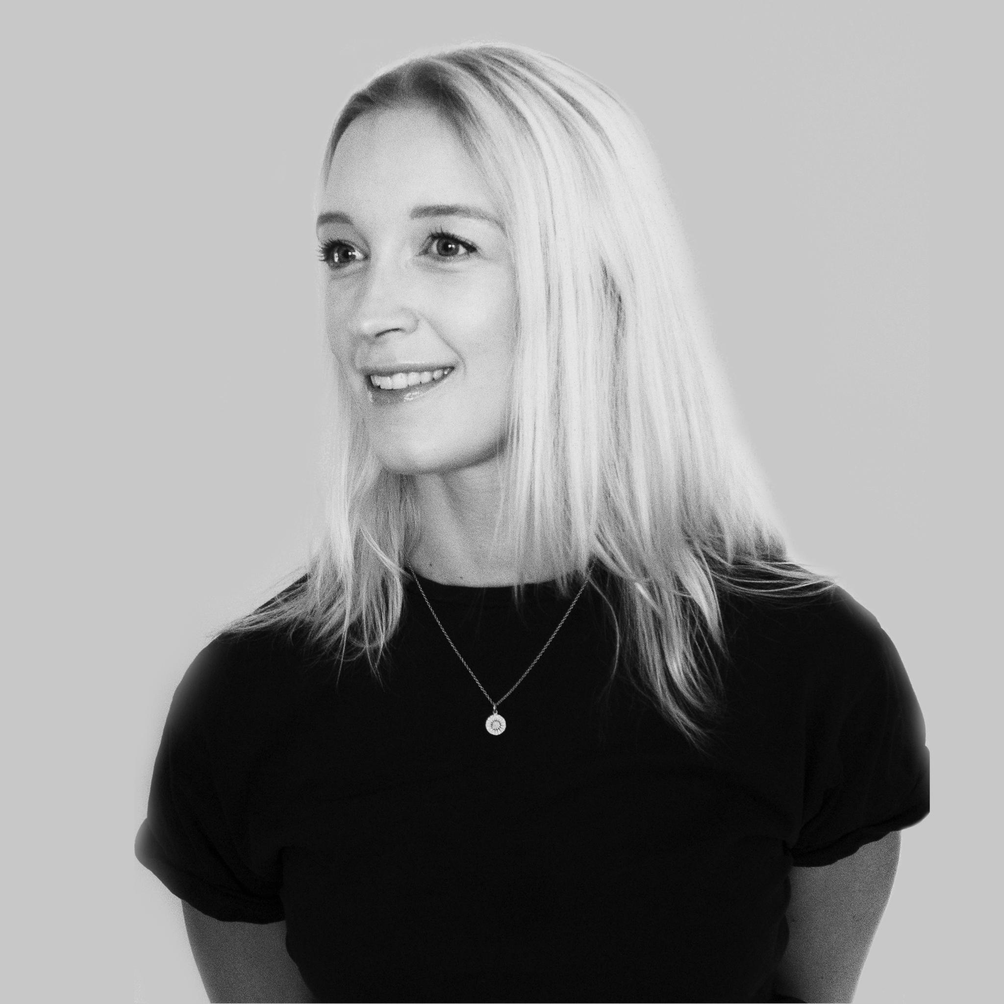Malene Lillelund